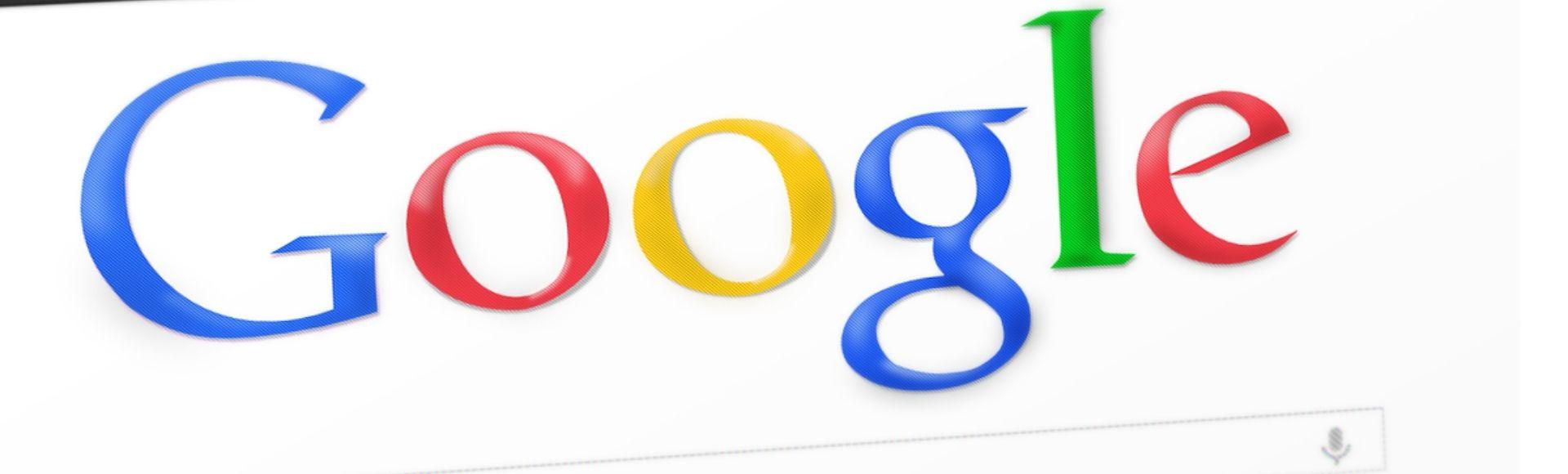 Google Ads czy się opłaca