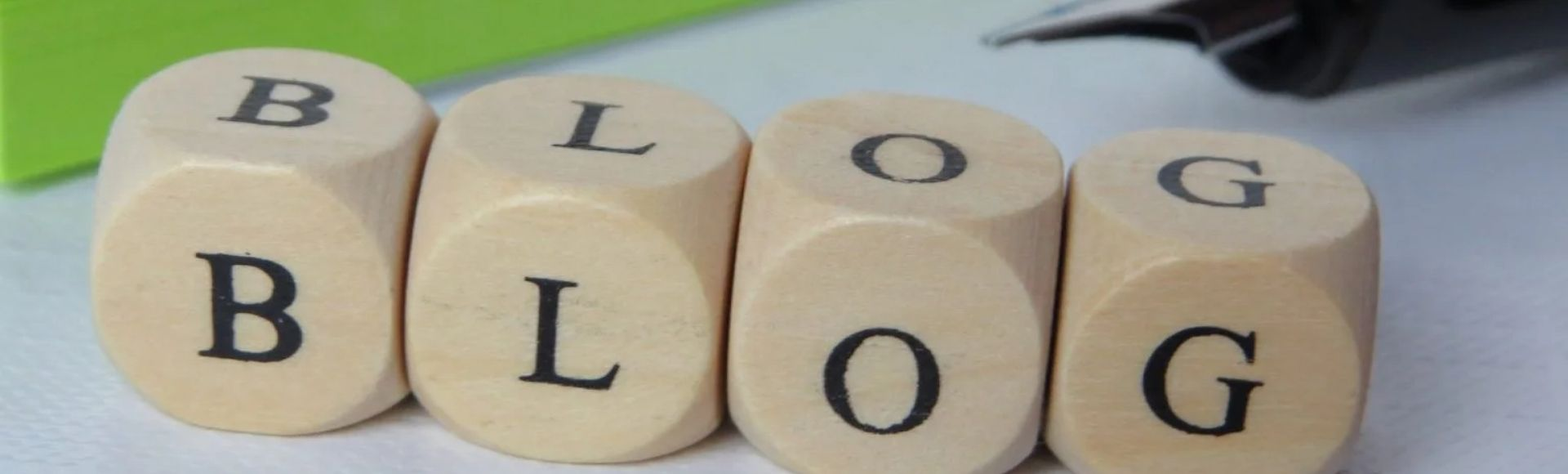 firmowy blog porady cele zalety przykłady