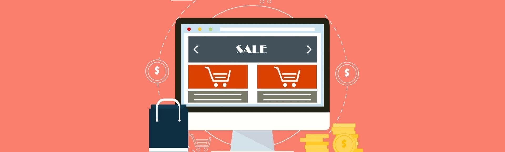 jak zwiekszyc sprzedaz w sklepie internetowym dzieki długiemu ogonowi poradnik